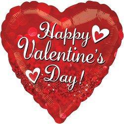 4 Cara Rayakan Hari Valentine Buat Para Jomblo, Satu di Antaranya dengan Manjakan Diri Sendiri