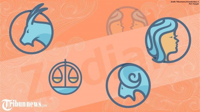 5 Zodiak yang Paling Setia meski Gampang Cemburu: Cancer si Suka Memendam dan Enggan Berkonflik