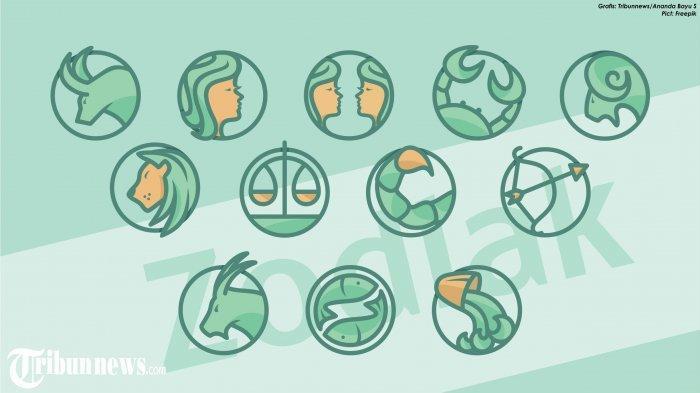 Ramalan Zodiak Kesehatan Besok Rabu 5 Mei 2021: Aries Waspada Demam, Libra Perlu Konsumsi Vitamin
