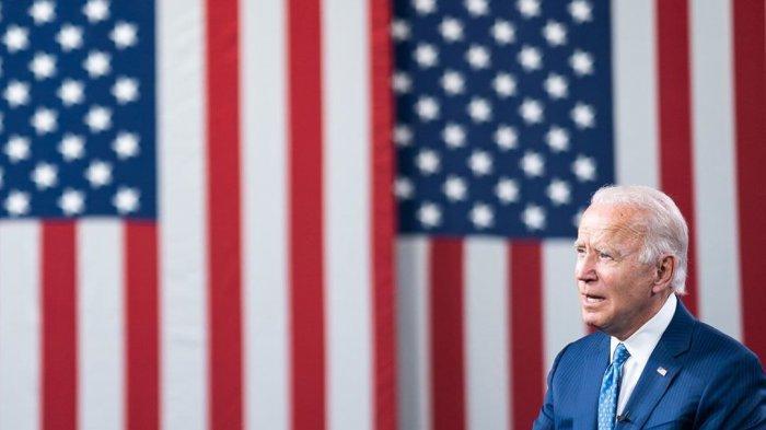 Pilpres AS: Joe Biden Raih Suara Terbanyak dalam Sejarah, Pecahkan Rekor Obama di Pilpres 2008