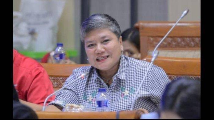 Siapa Itu Ribka Tjiptaning? Kader PDIP Dulu Tolak Keras Vaksinasi, Kini Dukung Vaksin Nusantara