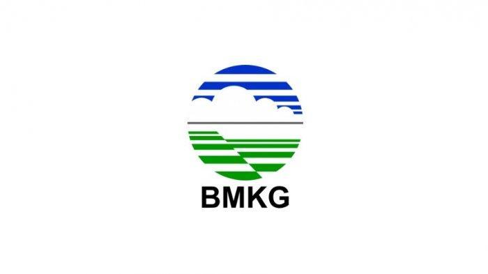 BMKG: Prakiraan Cuaca Besok Senin, 29 Maret 2021 di Sulteng: Cerah Berawan hingga Hujan Petir