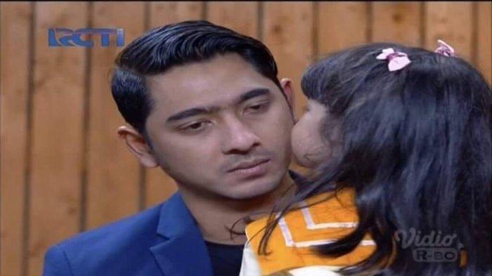 Bocoran Cerita Ikatan Cinta Malam Ini, 25 Februari 2021: Ayah Kandung Reyna akan Segera Terungkap
