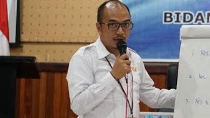 BKKBN Sulteng Genjot Vaksinasi Ibu Hamil, Target Capai 19 Ribu
