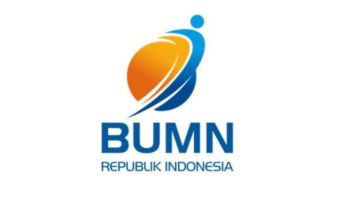 4 BUMN Indonesia Masuk Daftar Perusahaan Publik Terbesar di Dunia Versi Forbes