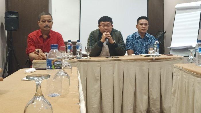 Pemkab Poso Raih Predikat Wajar Tanpa Pengecualian dari BPK Sulteng