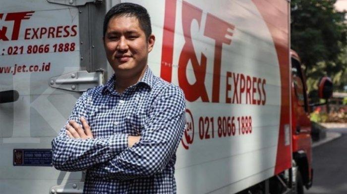 Kuatkan Jaringan di ASEAN, Jasa Ekspedisi J&T Express Rencanakan Ekspansi ke Thailand