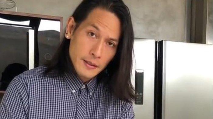 Viral Video Juri MasterChef Indonesia Ditampar Pria Kekar, Chef Juna Beri Klarifikasi