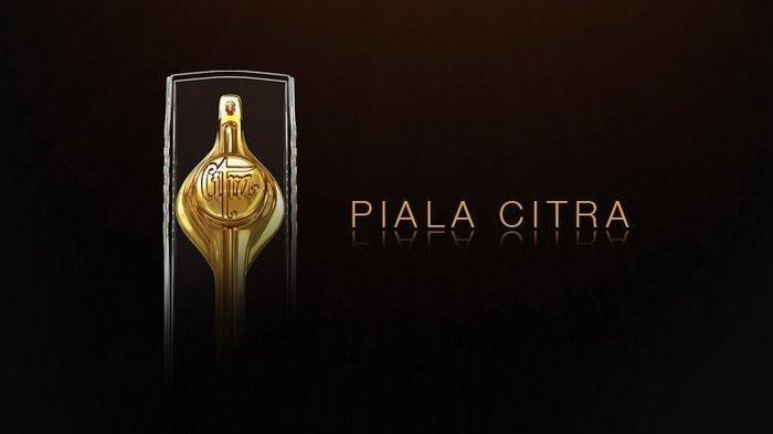 Daftar Lengkap Nominasi Festival Film Indonesia (FFI) 2020, Malam Puncak Digelar pada 5 Desember