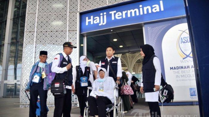 Masa Tunggu Antrean Haji Lebih dari 10 Tahun, Ini Penjelasan dari Kemenag