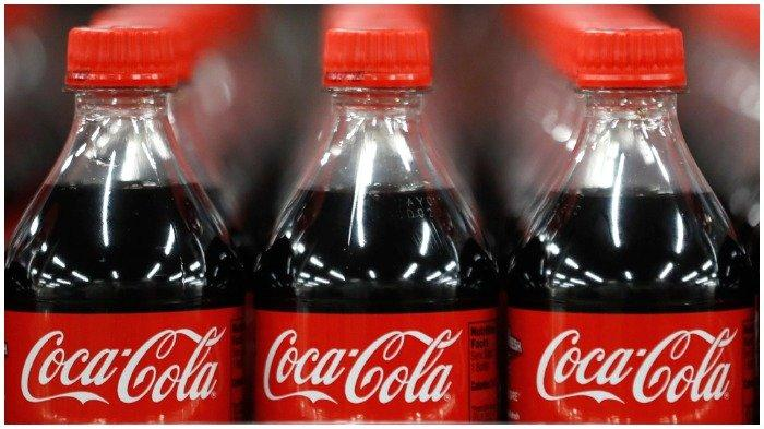 Pepsi Hengkang dari Indonesia, KFC dan Pizza Hut Kompak Ganti Supplier Soft Drink ke Coca-Cola