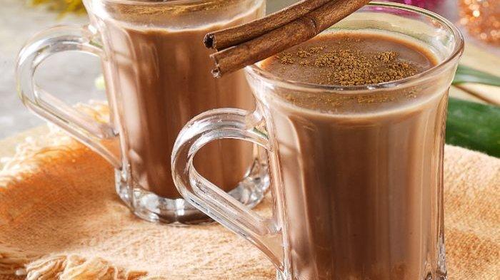 Resep Mudah Membuat Cokelat Hangat Rempah untuk Menikmati Akhir Pekan Anda