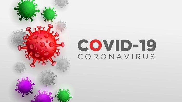 Penyebaran Virus Corona Awal Ramadan di Sulteng, Poso dan Banggai Masih Zona Merah