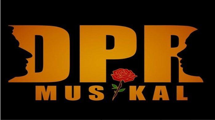 Jovial da Lopez dan Andovi da Lopez Rilis Drama Musikal untuk Sentil DPR