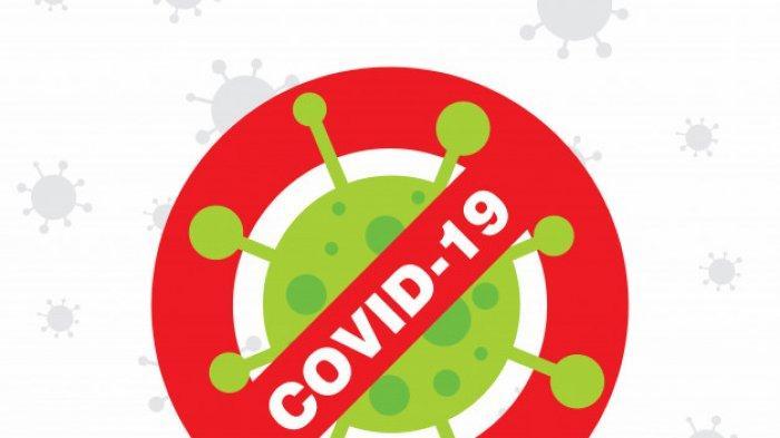 Update COVID-19 Sulteng: Palu, Parimo dan Buol Tambah 13 Kasus Baru