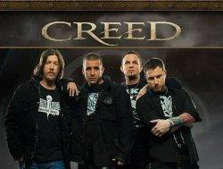 Lirik Lagu dan Chord Gitar Akustik ''My Sacrifice'' - Creed: Hello My Friend, We Meet Again