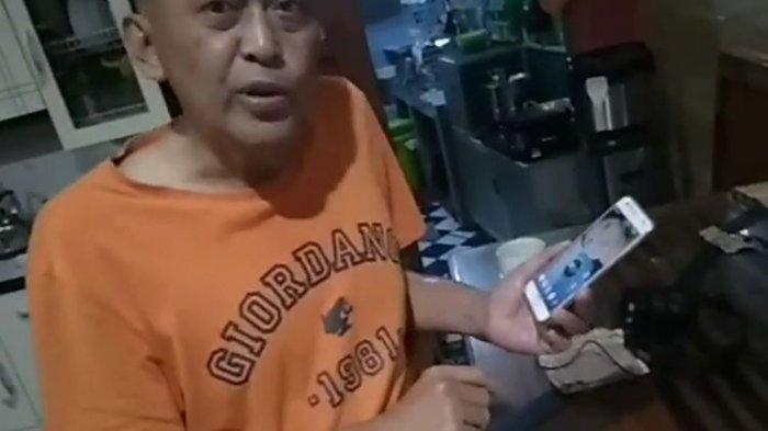 Sosok Pak Dadang, Pecatur Indonesia yang Kalahkan Gamer Catur Dunia di Chess.com