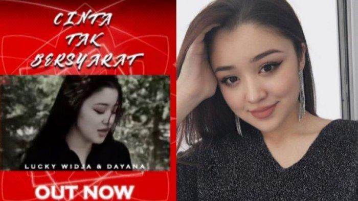 Pernah Berseteru dengan Fiki, Dayana Kini Promosikan Kopi Indonesia di Kazakshtan