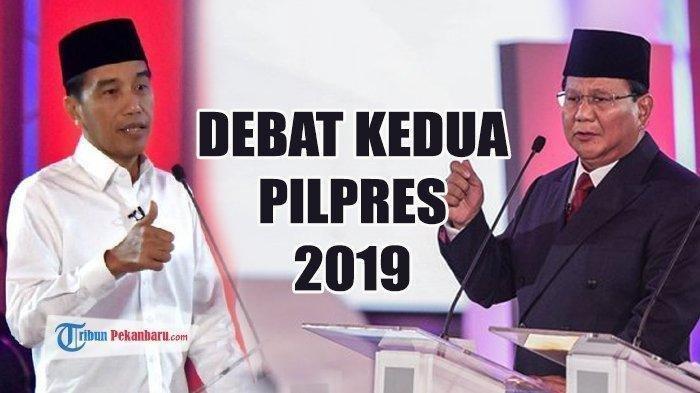 Ada 7  Unicorn di ASEAN, Jokowi : 4 Ada di Indonesia