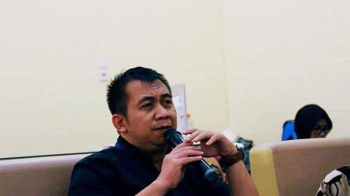 Pengamat Terorisme dari Universitas Tadulako Komentari Tewasnya Panglima Teroris Poso