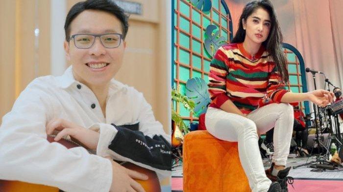 Dewi Perssik Tiba-tiba Murka pada Dokter Richard Lee, Tunggu Itikad Baik Sebelum Lapor Polisi