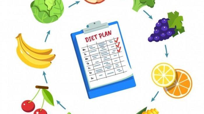 Tips Diet Sehat dan Aman dengan Rempah, Jahe, Kunyit, dan Kayu Manis Jadi Solusi