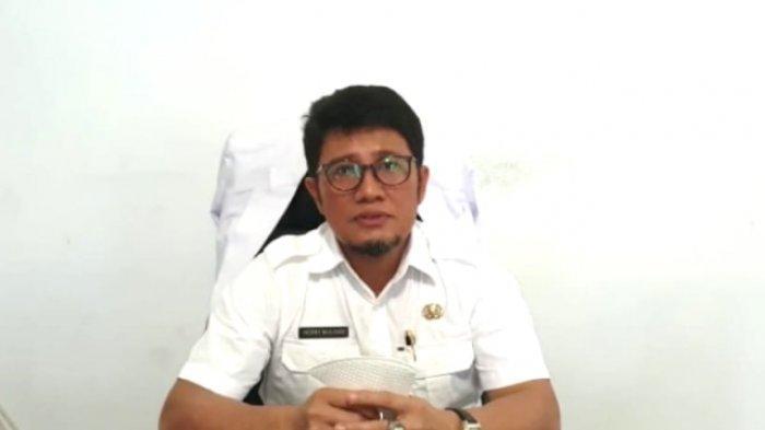 Kasus Sembuh dari Covid-19 Terus Bertambah, Direktur RSU Anutapura Palu: Jangan Lengah