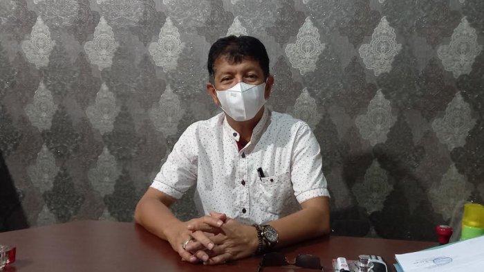 Selama 2021, Dinas Pariwisata Belum Keluarkan Izin Even Tahunan di Kota Palu
