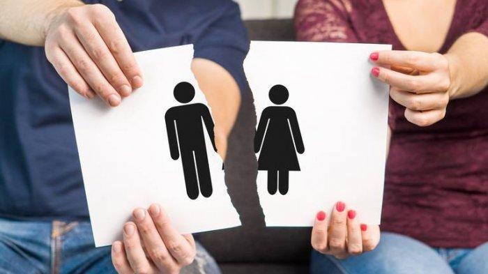 Padahal Baru Menikah, Pria Ini Disodori Istri Teken Akta Cerai Gara-gara Daftar CPNS, Kenapa Bisa?