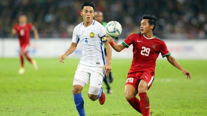 HASIL Timnas Indonesia vs Bali United: Skuat Shin Tae-yong Gilas Serdadu Tridatu 3-1