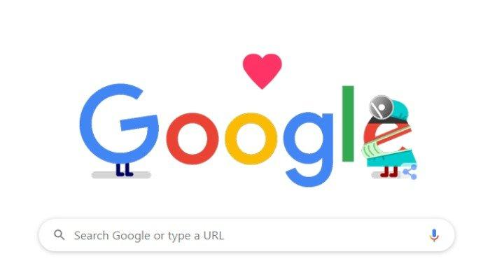 Kebijakan Baru Google Meet, Pengguna Harus Bayar jika Adakan Pertemuan Virtual Lebih dari 1 Jam