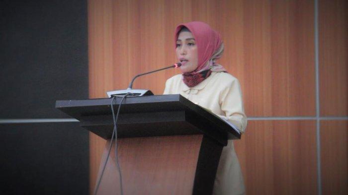 DPRD Palu Ingin Pemkot Libatkan Generasi Muda dalam Pembangunan Pascabencana