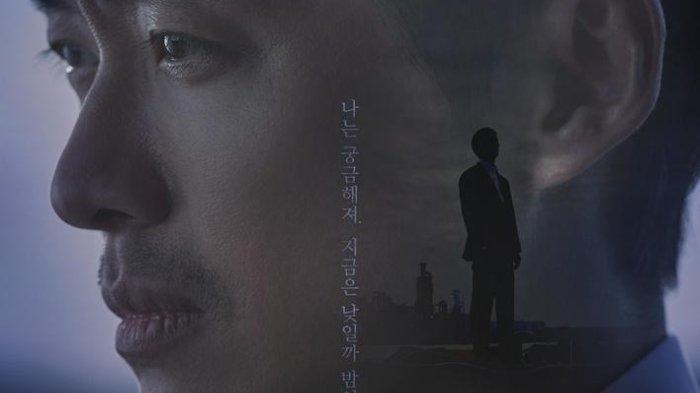 Daftar Drama Korea yang Tayang November 2020: Ada Birthcare Center hingga The Uncanny Counter