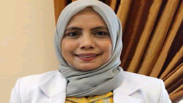 Penceramah dan Imam Masjid Masuk Prioritas Vaksin Covid-19
