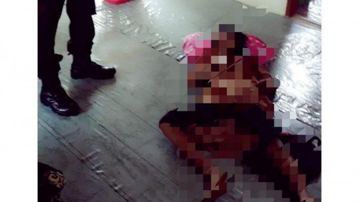 Baru Sebulan Jabat Kepala Dusun di Bulukumba Sulsel, Wanita Cantik Ini Ditemukan Tewas Dibunuh