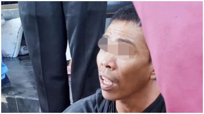 Hendak Kirim Paket Ekstasi ke Manado, Pria asal Kelurahan Tatura Selatan Kota Palu Diciduk Polisi