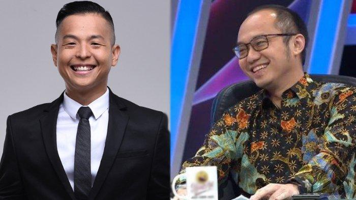 Senada dengan Yunarto Wijaya soal Langkah Pemprov DKI, Ernest Prakasa: Kirain Berita dari Jaman Ahok