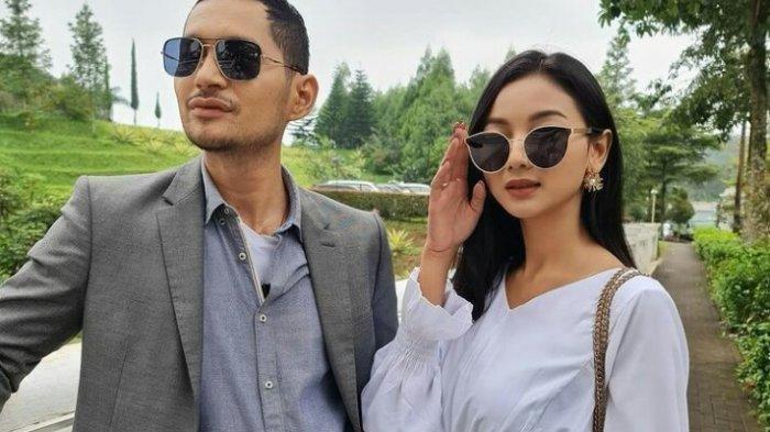 Bocoran Ikatan Cinta 26 Maret 2021: Al dan Mama Rosa Kerja Sama Bohongi Andin, Nino Selidiki Ricky