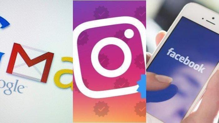 Awas! Sosial Media Tak Selalu Baik, Ini Beberapa Dampak Negatif dari Sosial Media