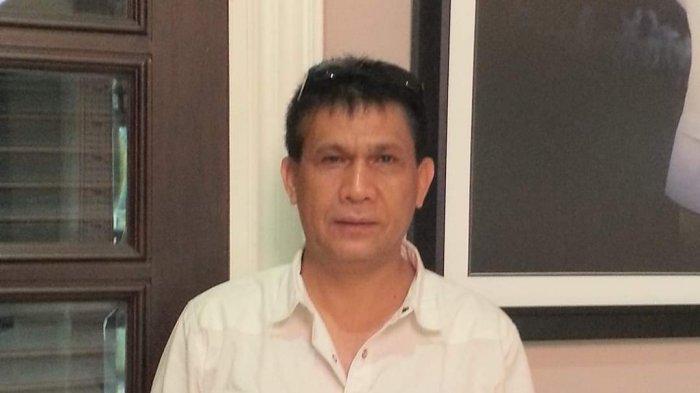 Sengketa Tanah di Desa Lee, Komisi II DPRD Sulteng Pertanyakan Kinerja Anggota Dewan Morut