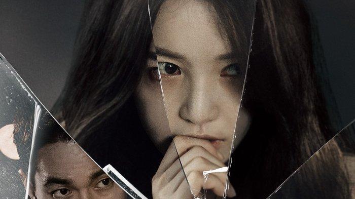 Sinopsis Film Korea 'Deja Vu': Misteri Tabrak Lari yang Menyeret Nam Gyu Ri
