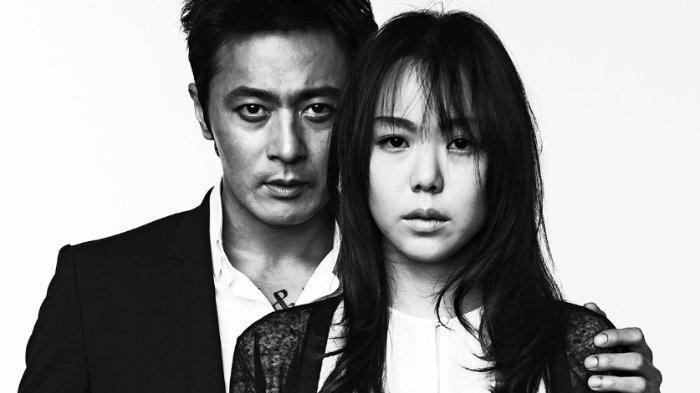 Sinopsis Film Korea 'No Tears for the Dead': Kisah Pembunuh Bayaran yang Dihantui Perasaan Bersalah