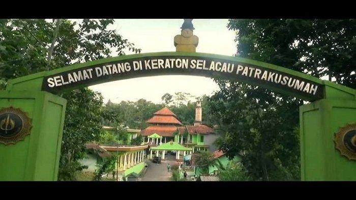 Setelah Ramai Keraton Agung Segajat & Sunda Empire, Muncul Lagi Kerajaan Bernama Kesultanan Selaco