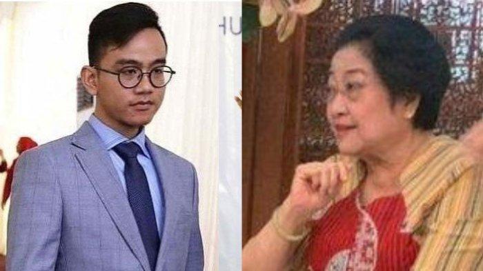 Puan Sebut Megawati Jadi Penentu Nasib Gibran sebagai Calon Walikota Solo dari PDIP