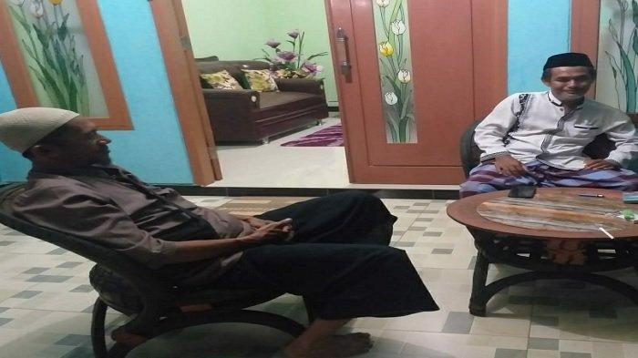 DPW FPI Kabupaten Morowali Utara Ajak Masyarakat Jaga Kamtibmas Jelang Pilkada 2020