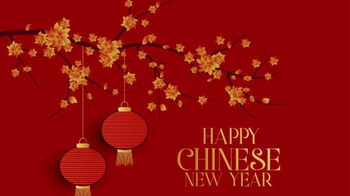 Sejarah dan Makna dari Ucapan Gong Xi Fa Cai Saat Tahun Baru Imlek, Kemakmuran dan Kekayaan