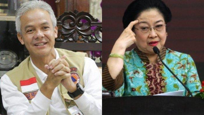 Konflik 'Banteng vs Celeng' Memanas, Rocky Gerung Berkelakar: Mereka Berkelahi yang Remuk Cebong