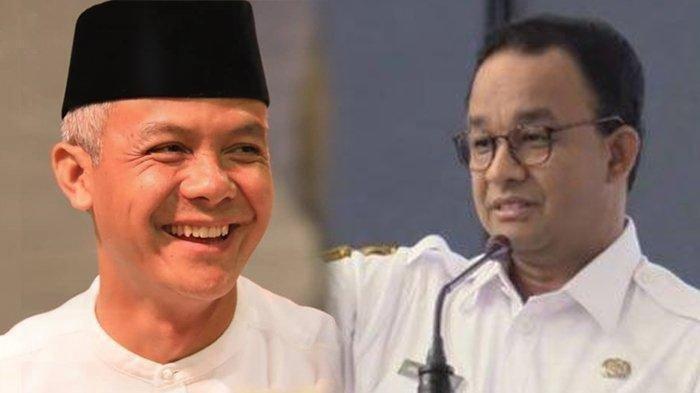 Jika Ingin Kuasai Indonesia Timur, Ini Sosok Cawapres Ideal Bagi Anies dan Ganjar