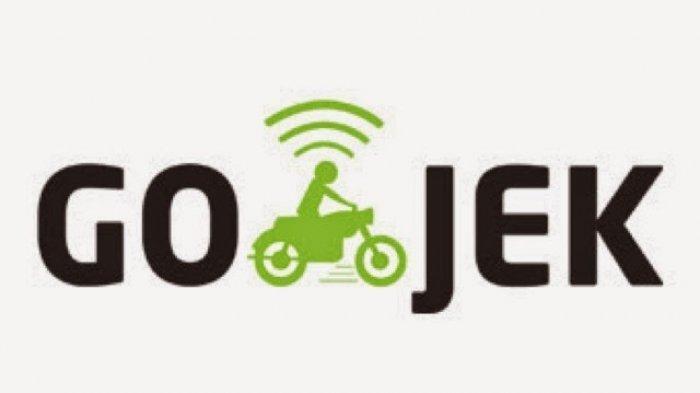 Info Lowongan Kerja Gojek Consumer Engagement Penempatan Bekasi, Cek Persyaratan dan Formulirnya