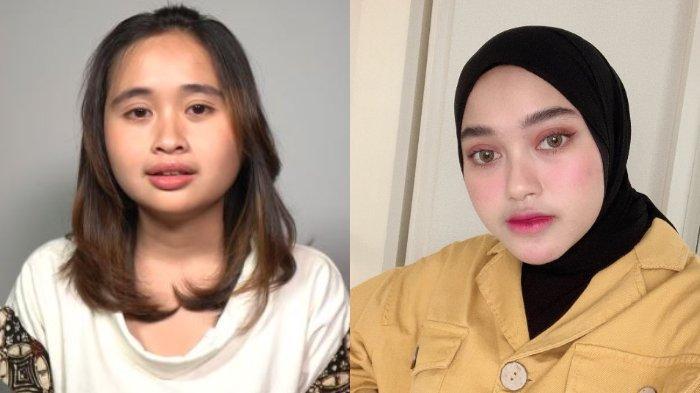 Kasus Indira Kalistha, Gritte Agatha Minta Maaf: Saya Telah Hapus Videonya Agar tak Berkepanjangan